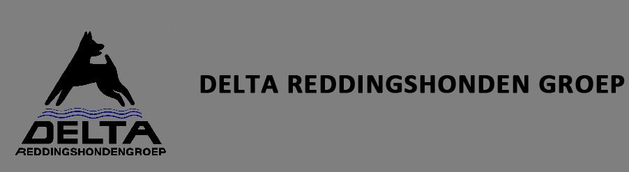 reddingshonden-contact_01